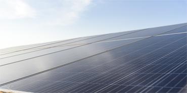 Solar power plant installation company Ghaziabad, Delhi NCR